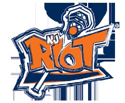 NJ Riot Lacrosse