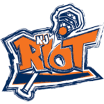 NJ-RIOT-LOGOS-hi-res_cropped2